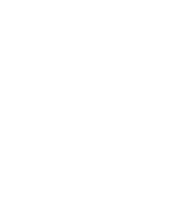 Benefits By Design